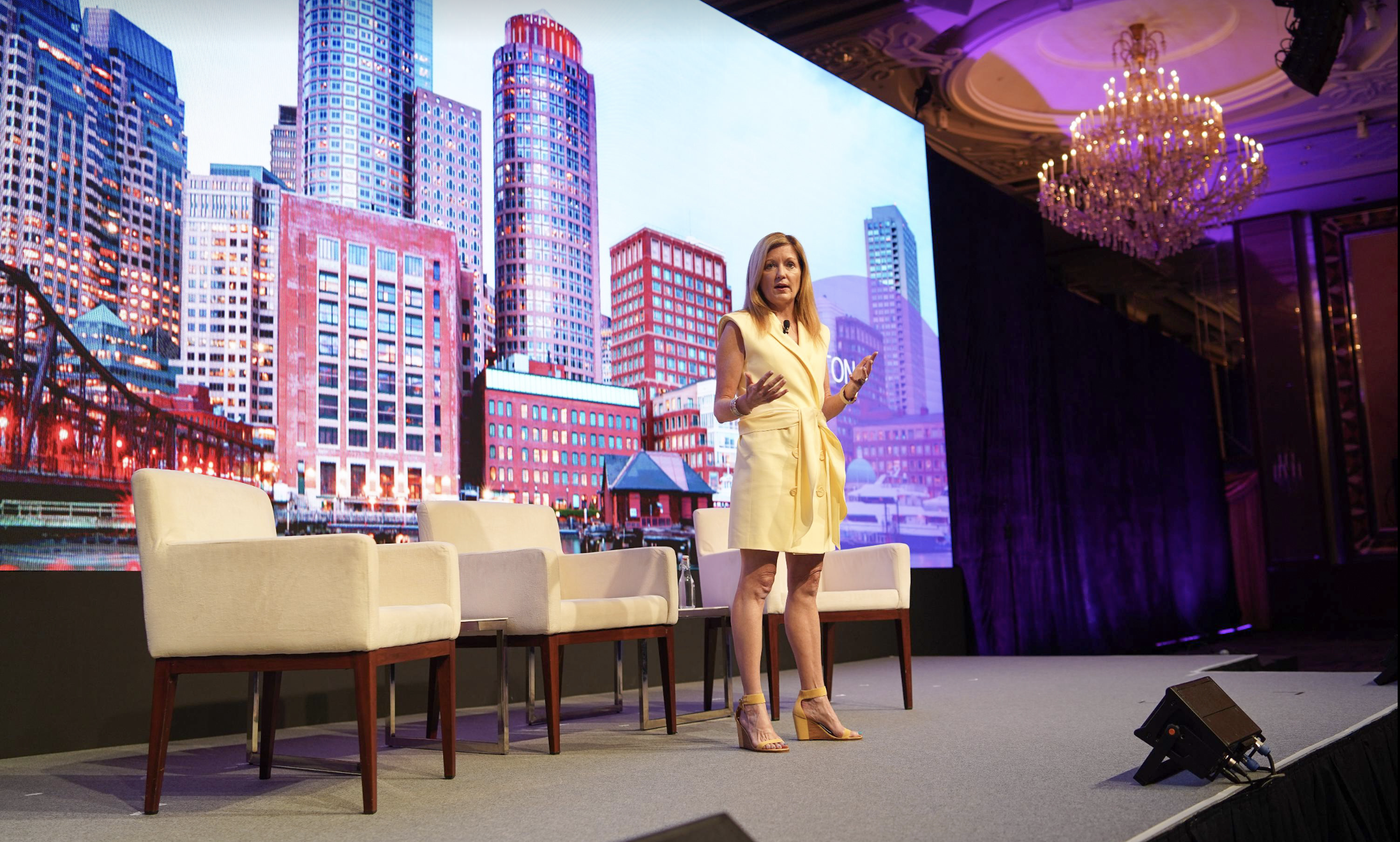 DWEN-keynote-singapore-worldisavillage