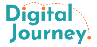 logo-digital-journey