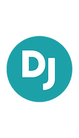 digital-journey-logo